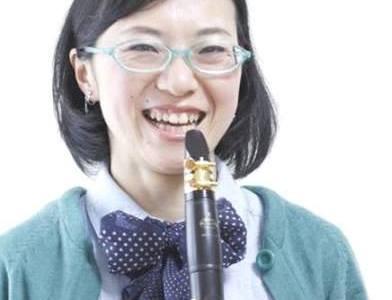 今週のツナガール NO.5 おやこえいご♪PaoPao・こそだて英語講師 ぱお(なかむらまき)さん