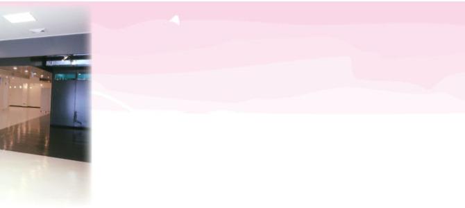 ※募集終了しました【ゲストトークコーナーもあり!】2/25(木)女性起業家交流会in所沢フューチャーセンター【ランチもあるよ】