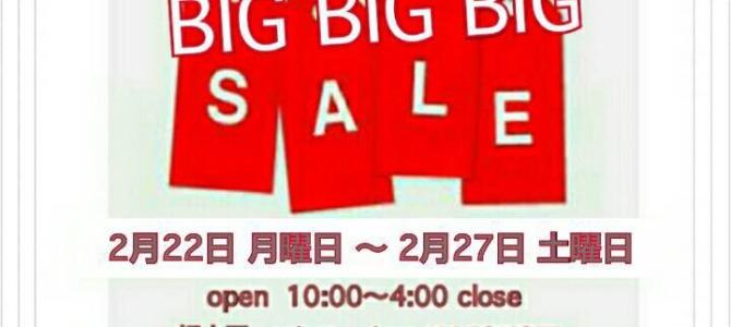 【新所沢】入学・卒業・仕事用!!セミフォーマルなお洋服が大セールです!!