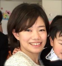 今週のツナガール NO.19 ジャズピアニスト、ソングクリエイター 楠真紀子(くすのきまきこ)さん