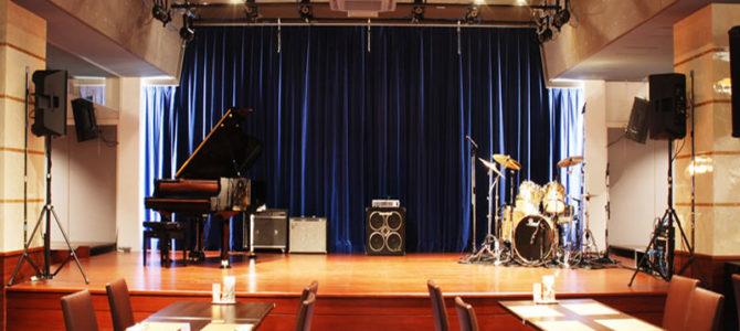 9/15狭山市ライブステーションさんにて交流会を開催いたします。