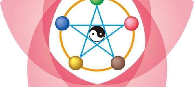 【3/10(金)ツナガールDAYは夢をかなえるアロマ風水体験会♪を開催!】