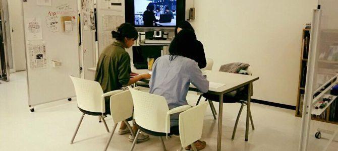 【10/13 起業女性のための会計講座@ツナガールカルチャー】