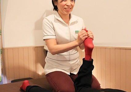 【8/4七夕おやこらうんじ出店者ご紹介・骨盤矯正体験】