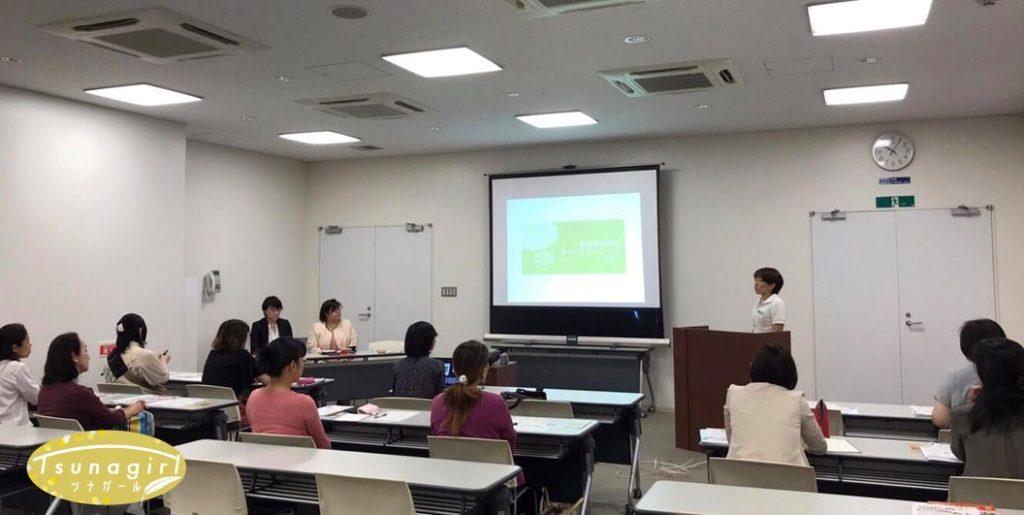 【開催報告】10/4 パネルディスカッション&交流会を開催しました!