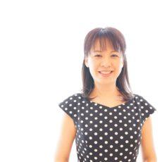 COCORON STUDIO/島崎 順子 ツナガール会員紹介