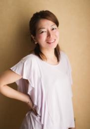 今週のツナガール NO.1 ツナガール代表/ピアニスト 後藤佑季さん