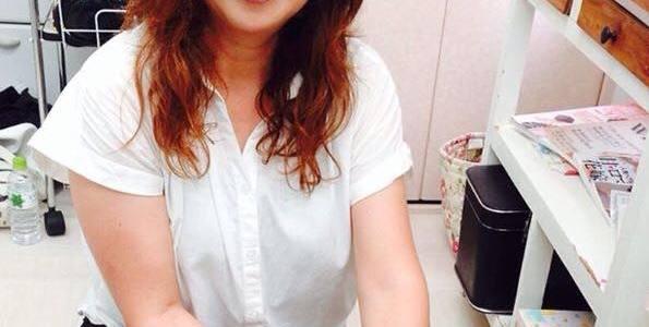 今週のツナガールNO.13 ホームサロン・みい アロマデトックスセラピスト 関口澄子さん