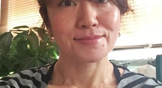 今週のツナガール NO.17 カレーラ飯能 代表ドレーピングデザイナー・小川るみこ (おがわるみこ)さん