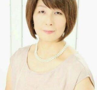 今週のツナガール NO.18 だし薬膳みくらびと だしソムリエ・石丸由美子(いしまるゆみこ)さん