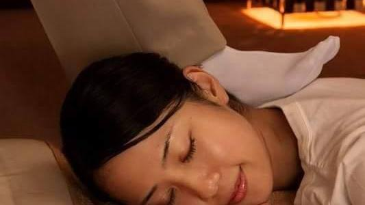 【会員特典】施術時間サービスします【所沢・フーレセラピーねむり寝こ】