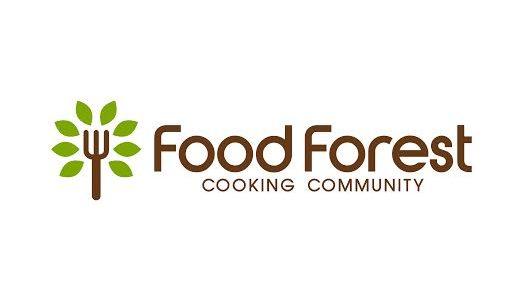 【会員特典】あなたの料理教室をWEBサイトに無料掲載いたします【FOOD FOREST Cooking Community (フードフォレスト クッキングコミュニティ)】