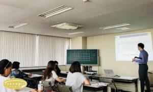 【9月11日確定申告セミナー・開催報告!】