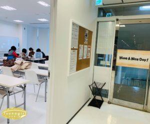【開催報告】2/26第三回起業女性のための会計講座を開催しました!