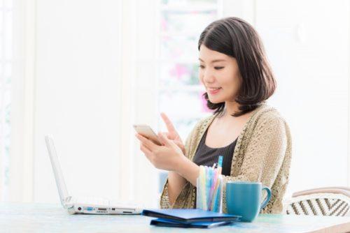 6月22日(火)はじめてのZOOMオンライン講座を開催します!
