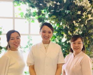【開催報告】6/10(木) beauty health講座を開催しました!